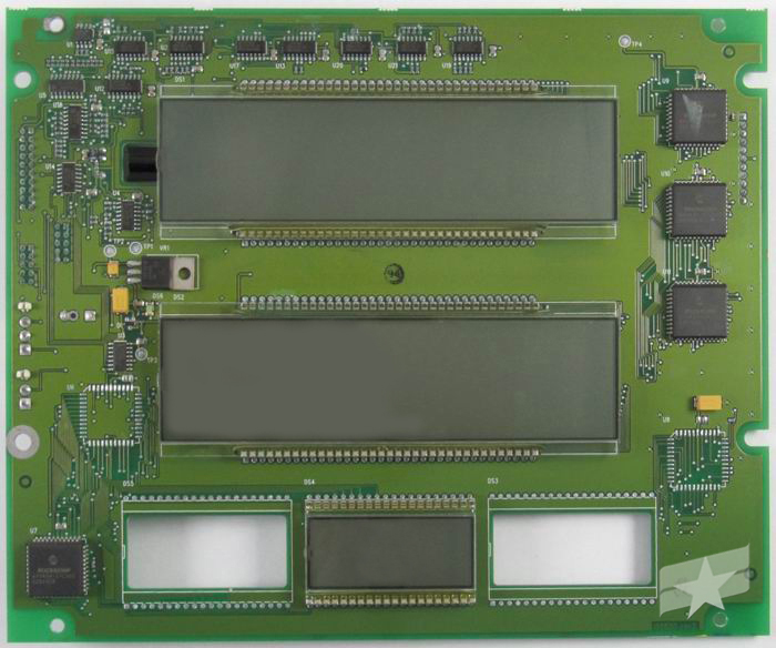 168855 R01 Wm001845 0002 V3 Global Main Display 1 Ppu