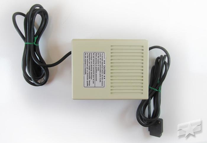 Gilbarco Wiring Diagram Wayne Fuel Dispenser Wiring Diagram Hecho
