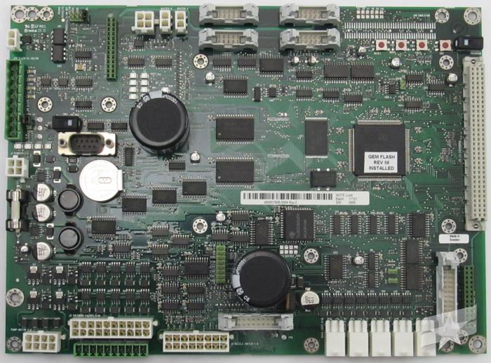 Wm001908 R04 Vista 3 Ovation Cpu